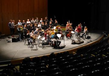 2017_20 ans_Les éléments en répétition avec l'ensemble Les Ombres